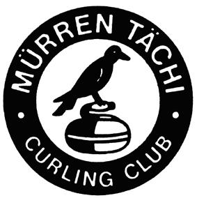 Curling Club Mürren-Tächi